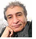 خالد سلمان
