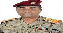 """Photo of القوات الحكومية تتهم """"إيرلو"""" بإدارة أعمال الحوثيين الإرهابية من صنعاء"""