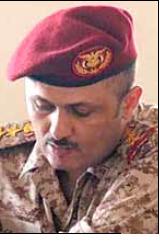 بكر سرحان