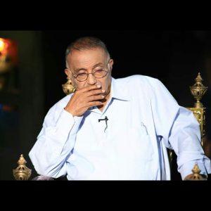 عبد الباري طاهر