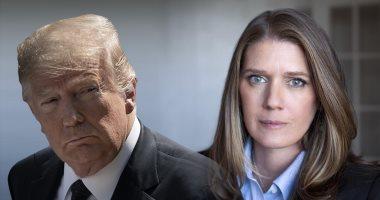 Photo of ابنة شقيق ترامب تقاضي الرئيس الأمريكي وأخويه وتقول إنهم سرقوا منها الملايين