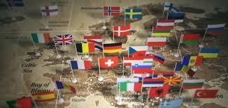 "Photo of دول أوروبية والصين والكويت تدعو إلى إبرام ""اتفاق انتقالي شامل"" على وجه السرعة لإنهاء الصراع في اليمن"