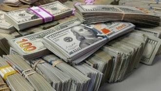 Photo of شبهات تشير إلى تحويل ملايين الدولارات من الصومال إلى تجار سلاح بينهم يمني مشمول بعقوبات أمريكية