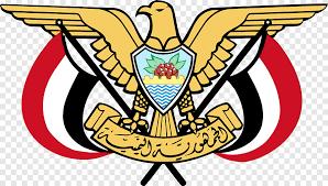 Photo of الحكومة اليمنية في رسالة لمجلس الأمن:  تهريب إيران أحد عناصرها وتنصيبه سفيراً لدى مليشيا الحوثي يُشكّل انتهاكاً لقواعد القانون الدولي