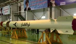 Photo of مليشيا الحوثي تؤكد استهداف الرياض بصاروخ إيراني و15 طائرة مسيرة