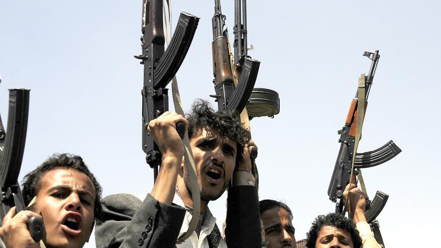 سيناريو أفغانستان في اليمن