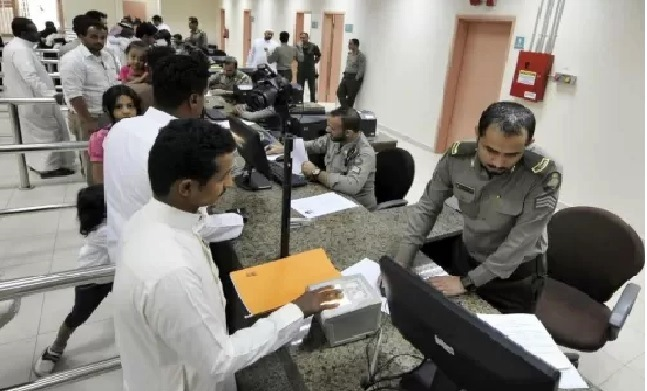 أكاديميون يمنيون