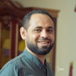 رامز الشارحي