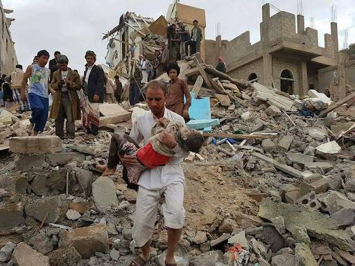 المساءلة في اليمن